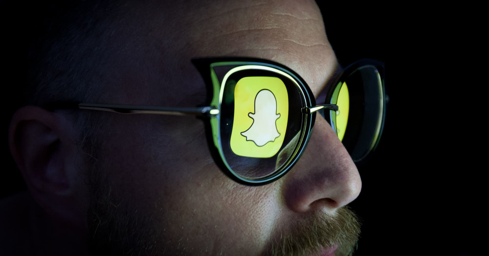Snapchat is 'total junk' and investors should avoid its IPO