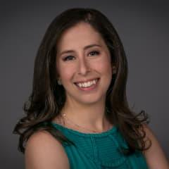 Natalie Barnard
