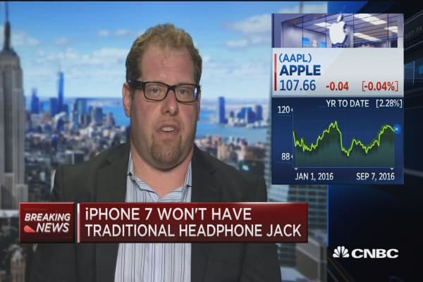 Is Apple still a 'revolutionary' company?