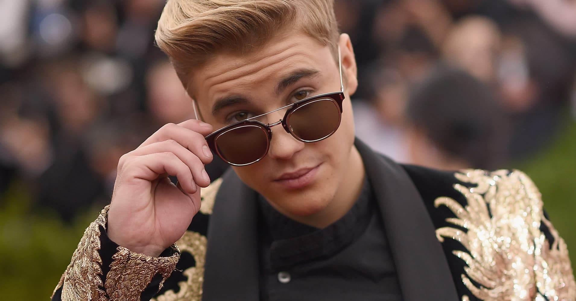 An Investor Behind Justin Bieber And Uber Reveals What Makes A Great