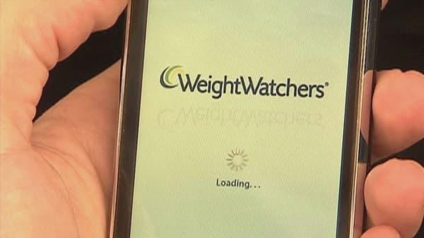 Oprah Winfrey to help pick Weight Watchers CEO