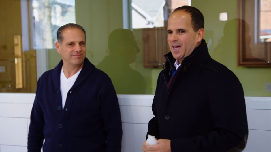 Marcus Lemonis: Here's how to tell if your idea is good