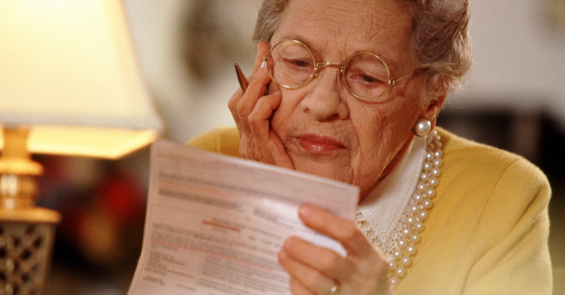 What your Medicare agent should do for you