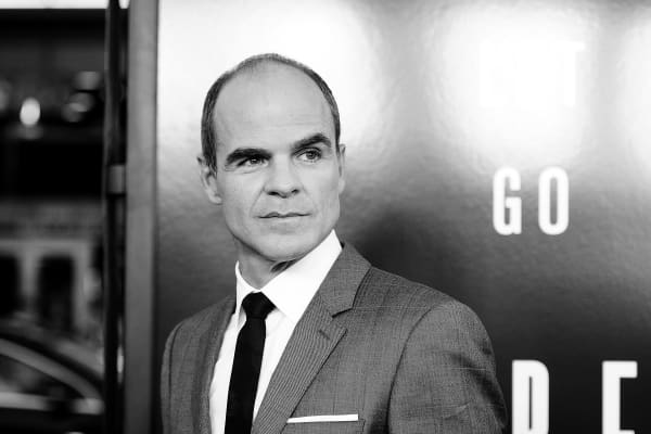 'House of Cards'' Michael Kelly: This is how I define success