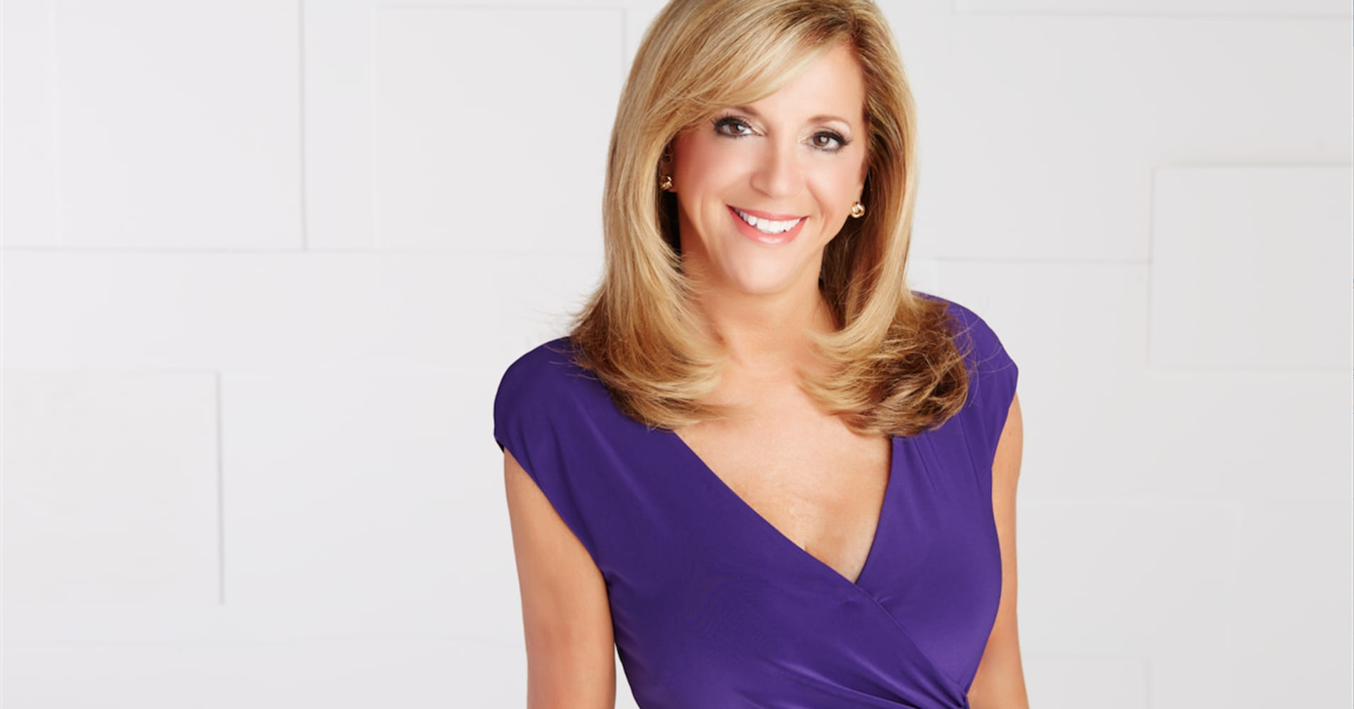 Inventor Joy Mangano Has Sold Over $3 Billion In Products ...