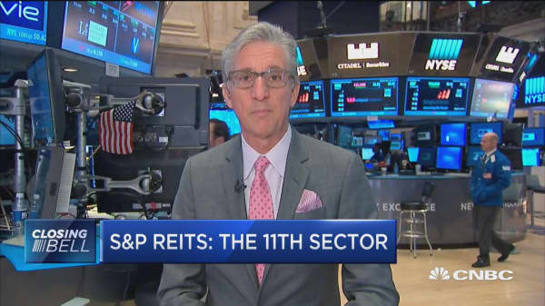 Pisani: Creating 11th sector attracted new investments