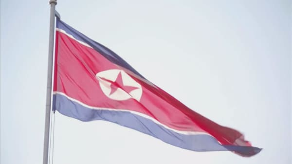 North Korea accidentally lets the world to access its internet