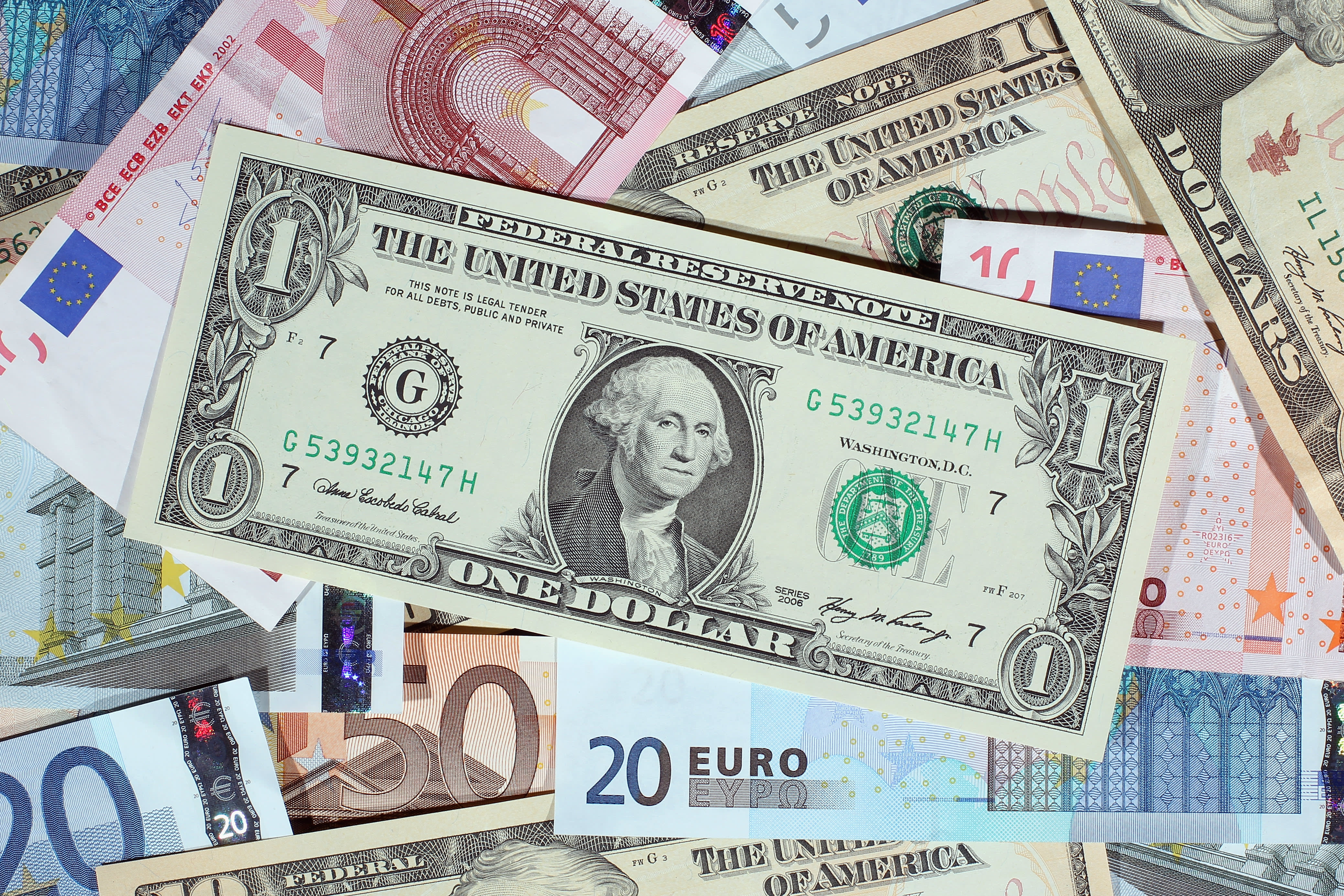 Forex trading tips in india