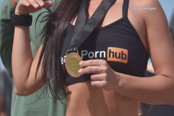 Porn scholarship