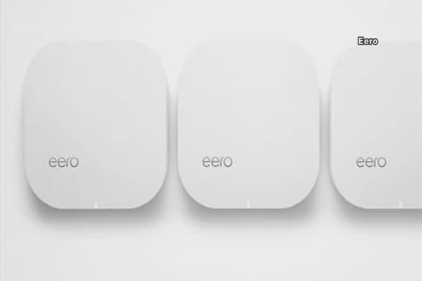 Start-ups aim to make Wi-Fi run more smoothly