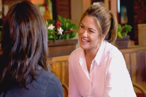 Highlight Clip: Marcus Lemonis' Special Friend, Kathy Ireland
