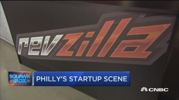 RevZilla's Ecommerce Empire
