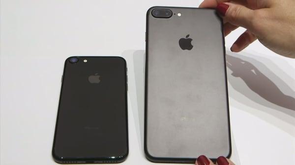 Apple faces biggest test yet in India