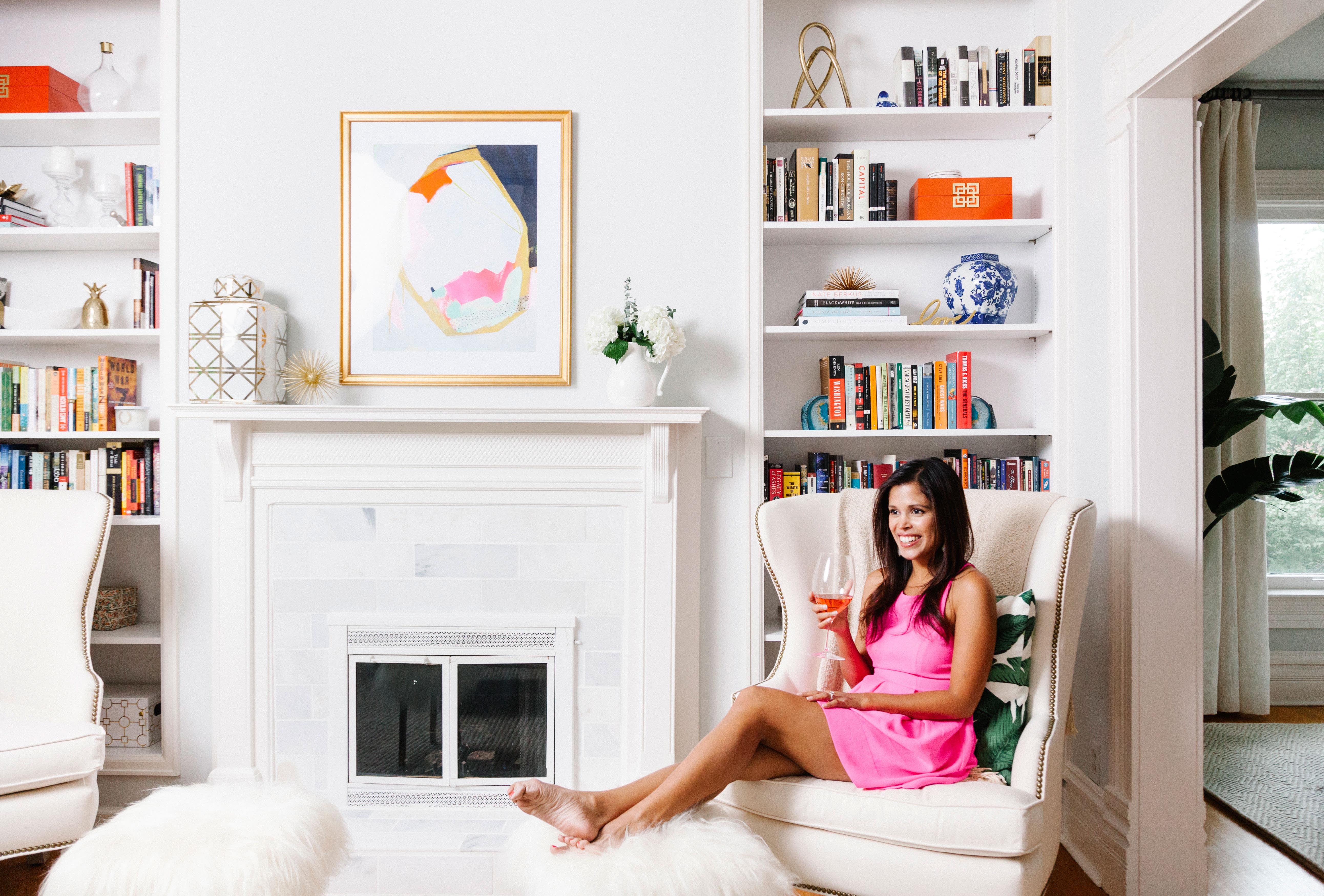 Meet the home design company that gives full service interior design Hgtv Home Design App Html on interior design app, hgtv property brothers kitchen designs, urban design app, silhouette design app,