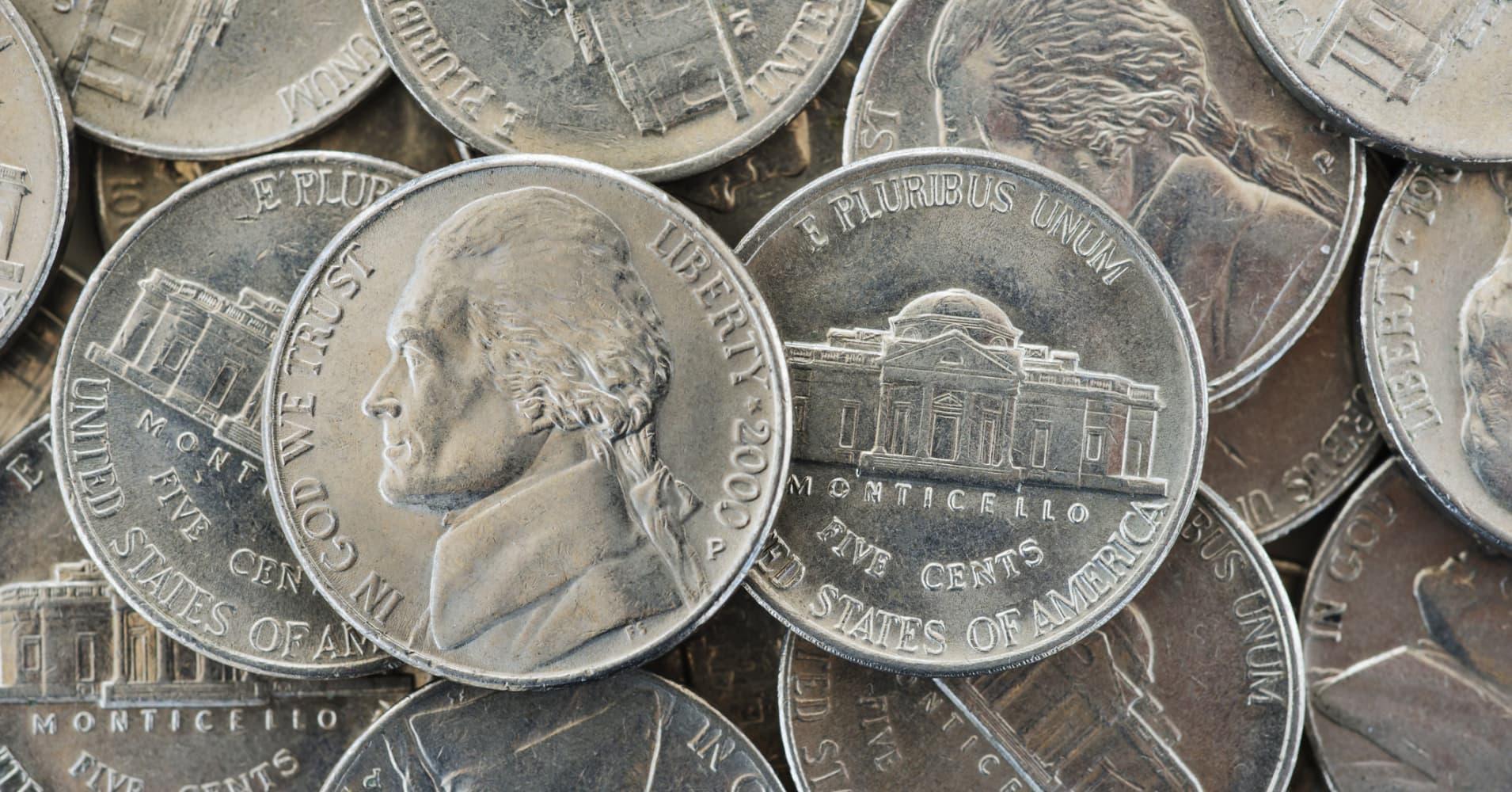 Start trading penny stocks online