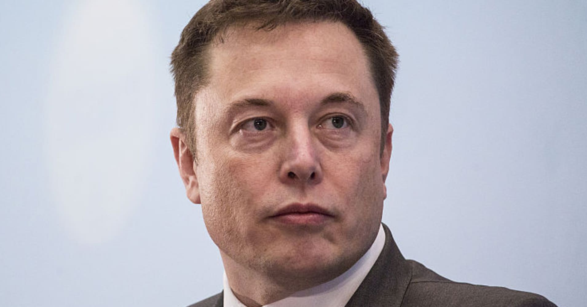 Workers involved in union activities say Tesla is illegally intimidating them