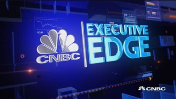 Executive Edge: BlackRock cuts ETF fees
