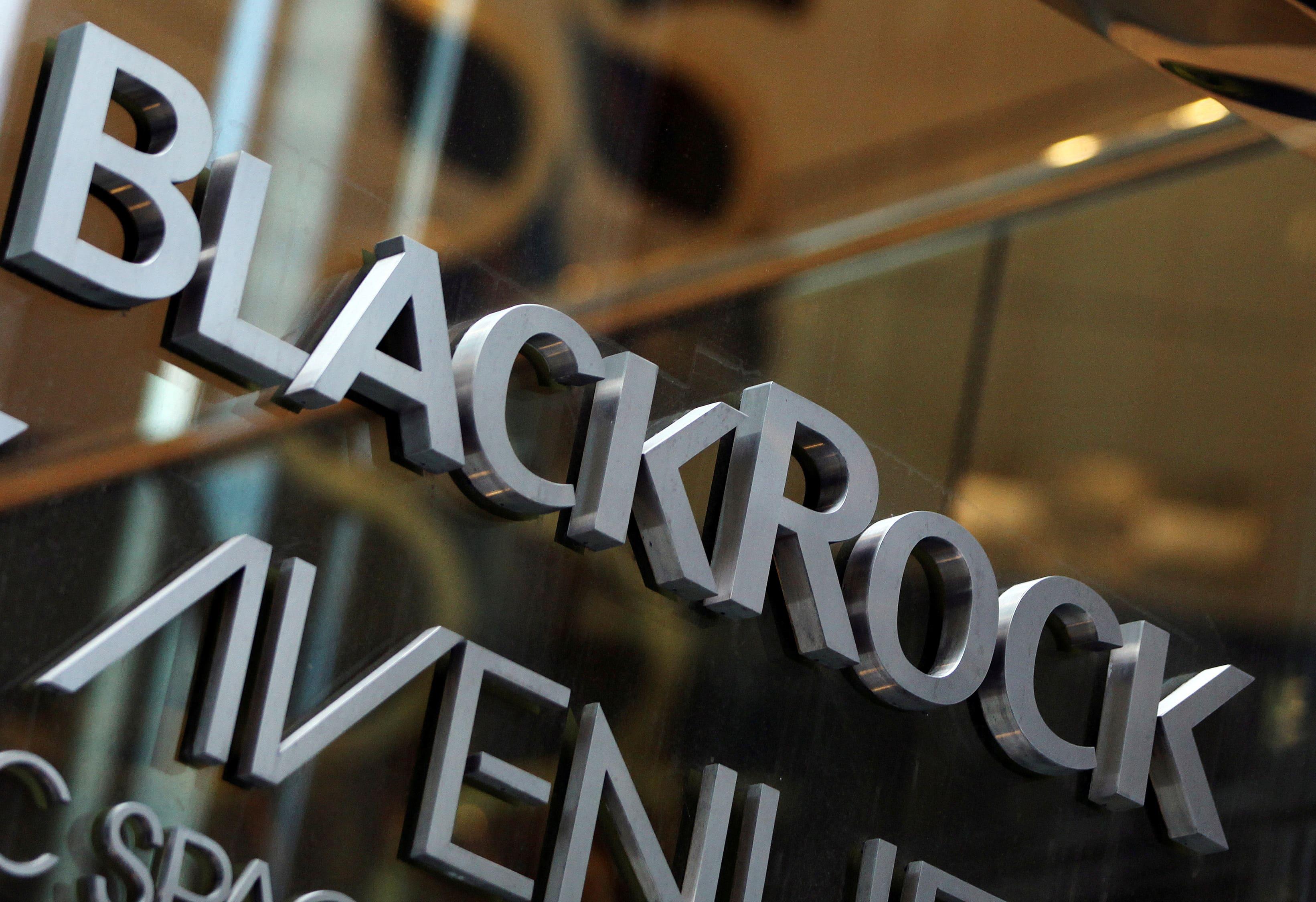 Blackrock is raising 10 billion to start berkshire hathaway like blackrock is raising 10 billion to start berkshire hathaway like venture wsj biocorpaavc