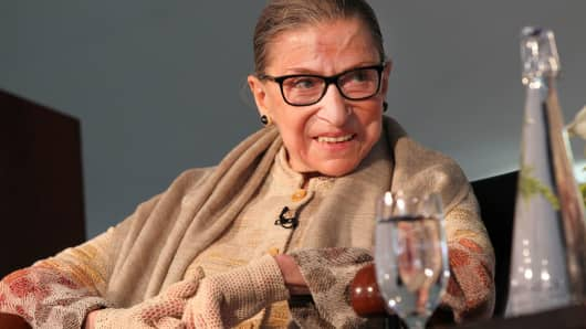 Image result for ginsburg