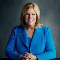 Susan Herera