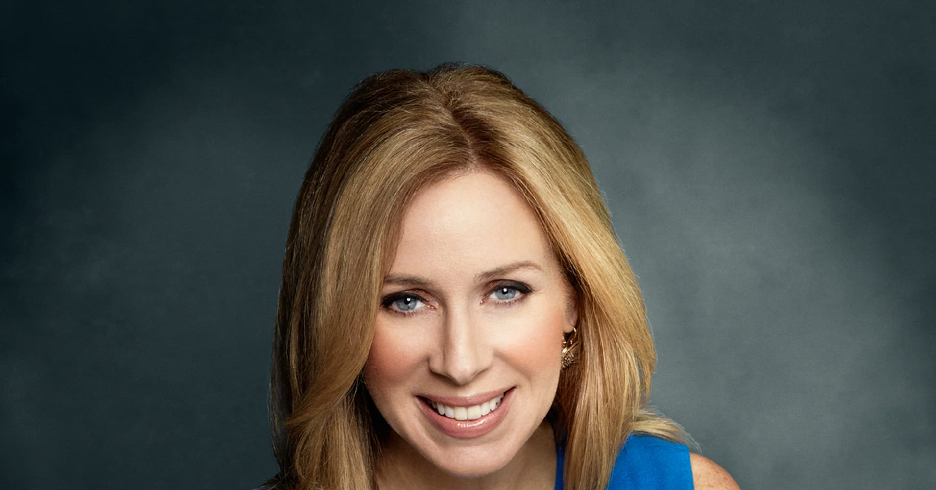 becky quick profile cnbc - Katie Warren Top Resume