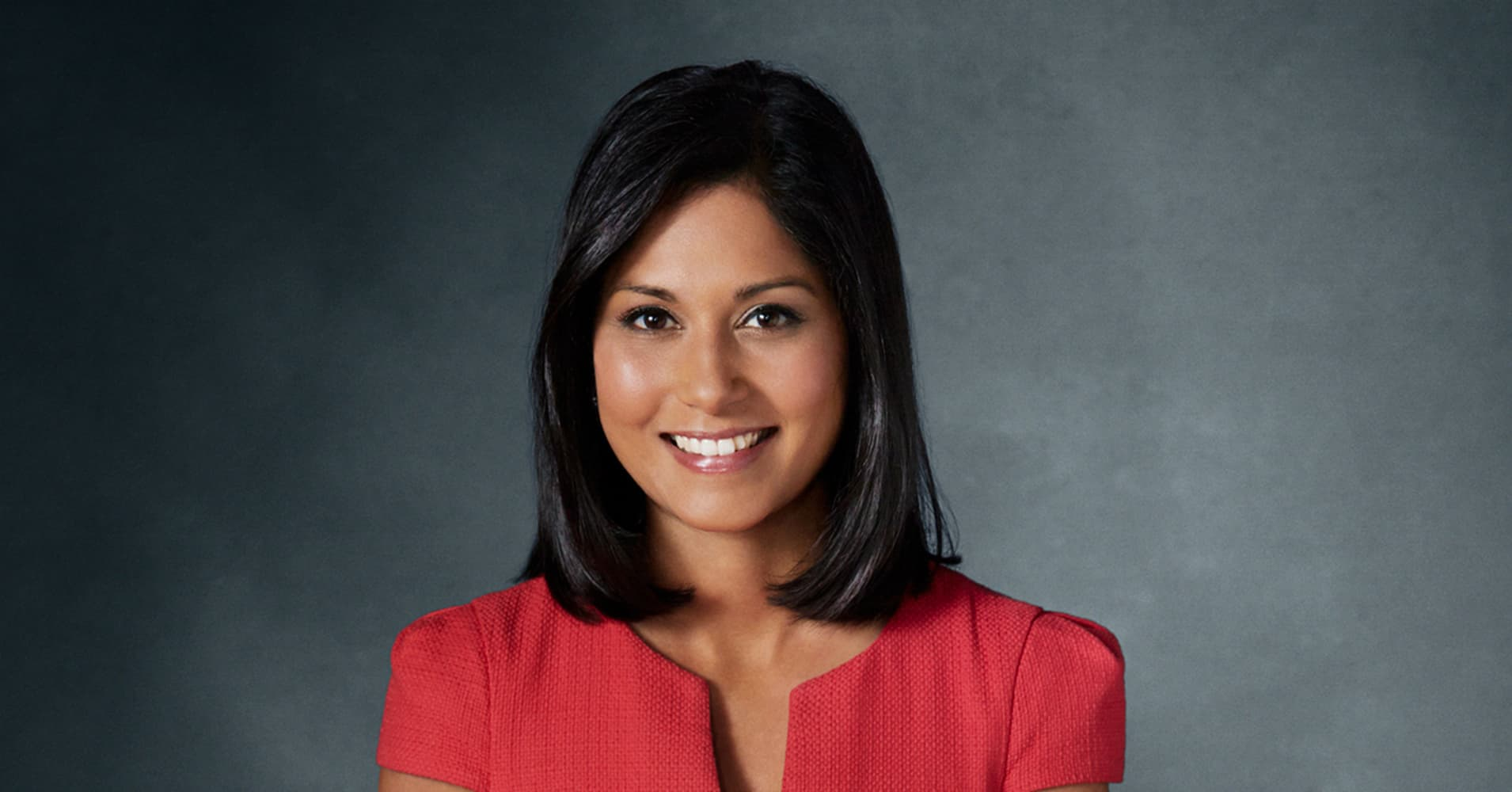 Aditi Roy Profile Cnbc