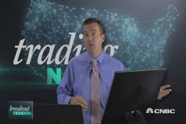 Trader bets on emerging markets