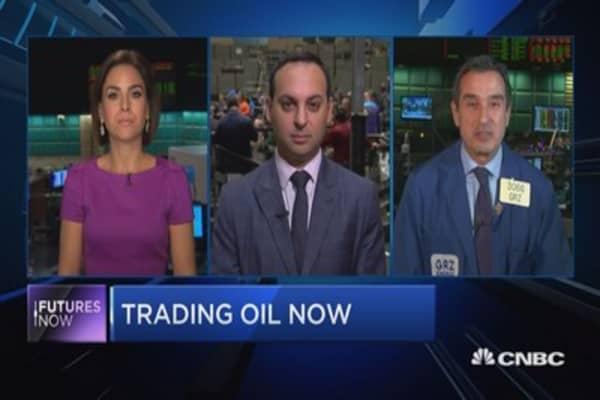 A recession is imminent: David Stockman
