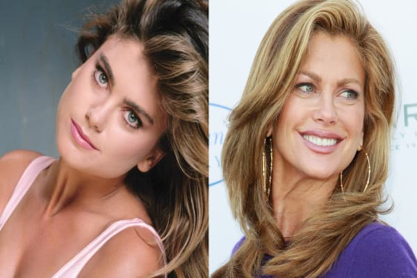 Kathy Ireland shares three lessons that can help any entrepreneur