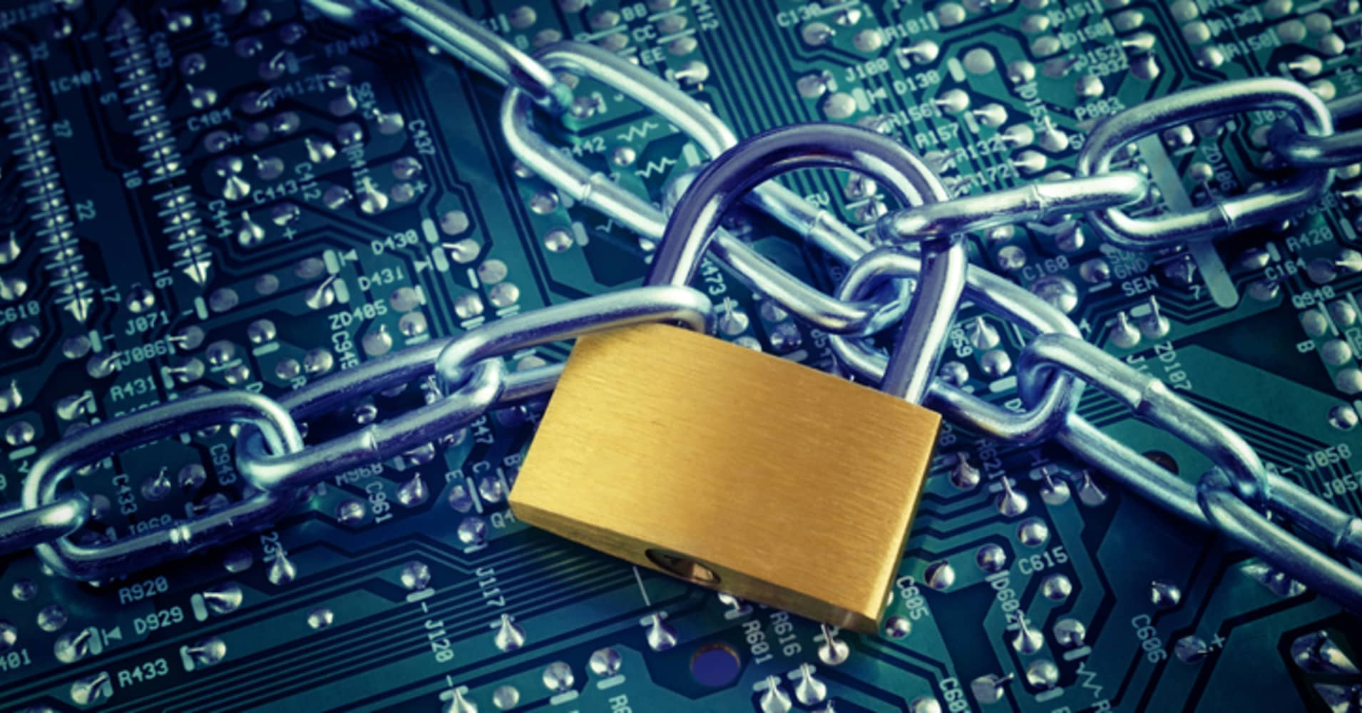 Cybercrime Costs The Global Economy 450 Billion Ceo