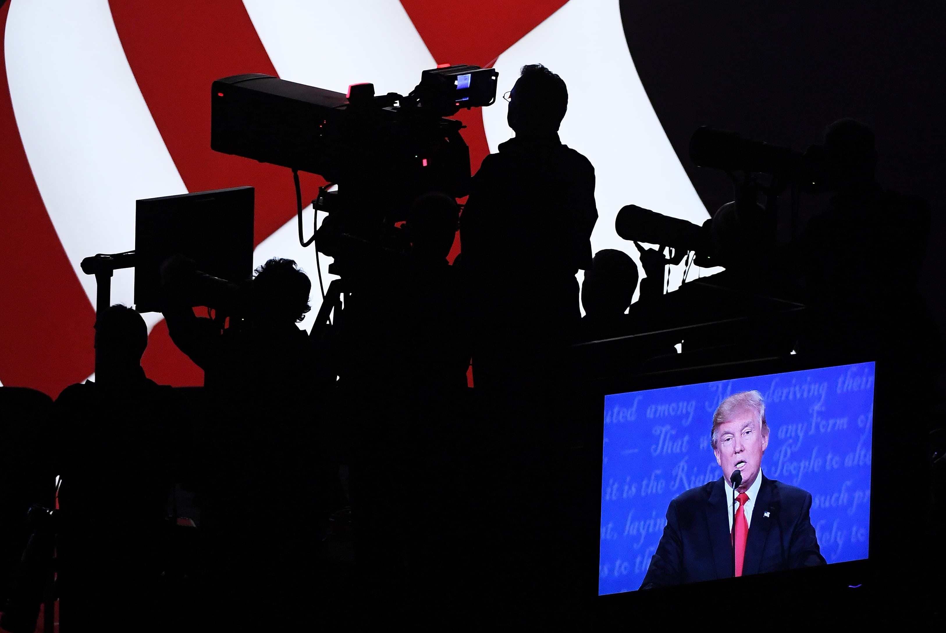 election news and coverage