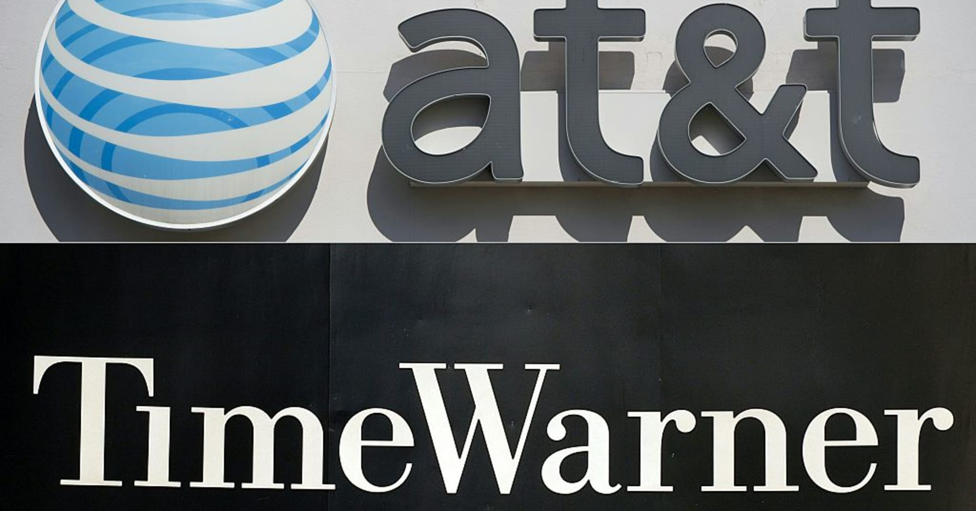 d15ca9b6f5e93 AT T s proposed  85 billion takeover of Time Warner generated skepticism  among both Democrats and Republicans on Sunday