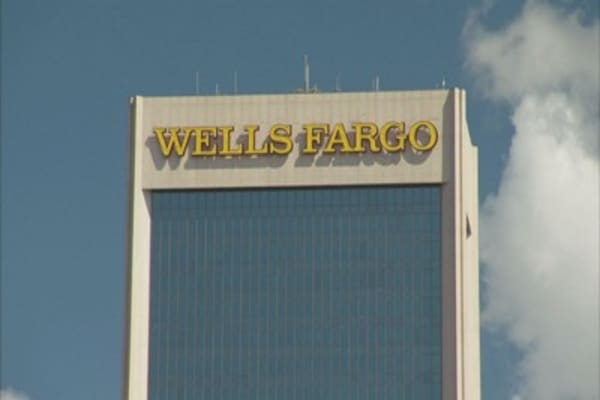 Wells Fargo may lose $4B in revenue, 30% of customers