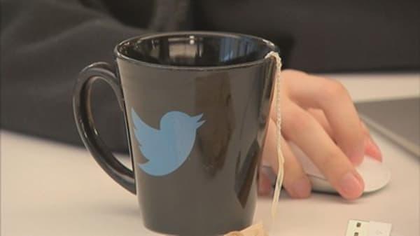 Twitter may soon cut hundreds of jobs