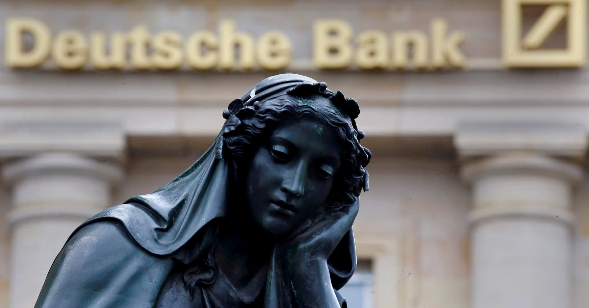 It might be time for Europe's banking regulators to make boring great again