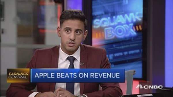 Why India is going to be incredible tough market for Apple