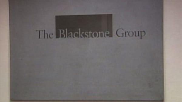 Blackstone to acquire TeamHealth