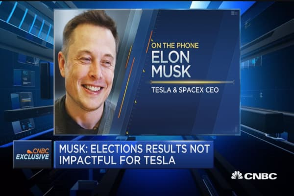 Musk: SpaceX explosion toughest puzzle we've ever had to solve