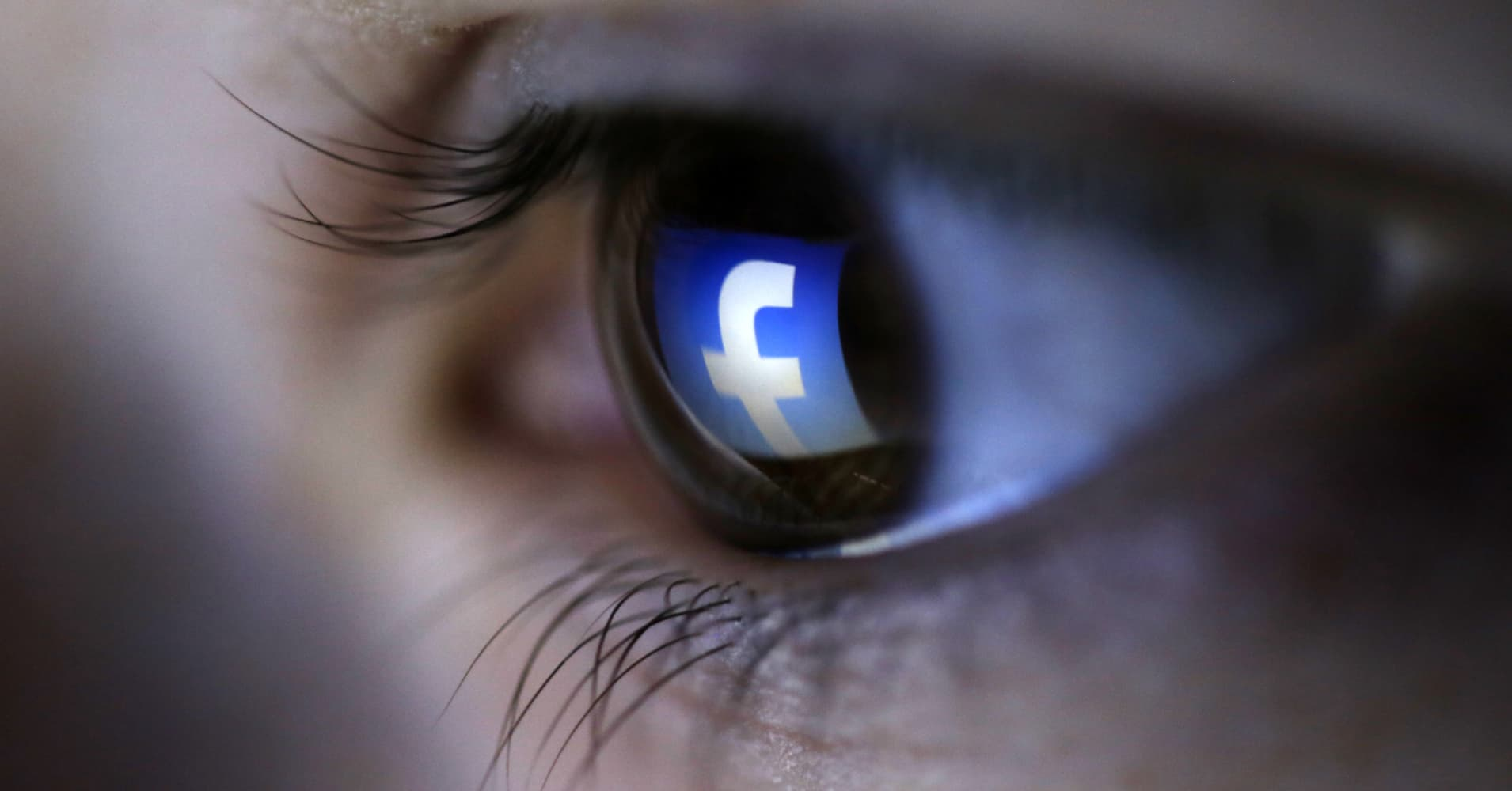 Facebook Turns to A.I. To Help Prevent Suicides