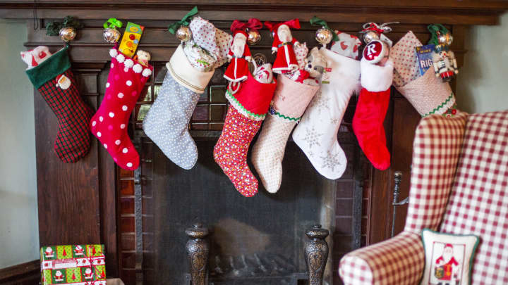 Tech stocking stuffers 10 tech stocking stuffers solutioingenieria Images