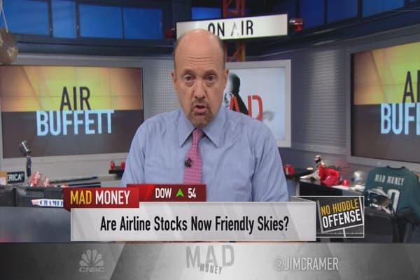 Mad Money 3
