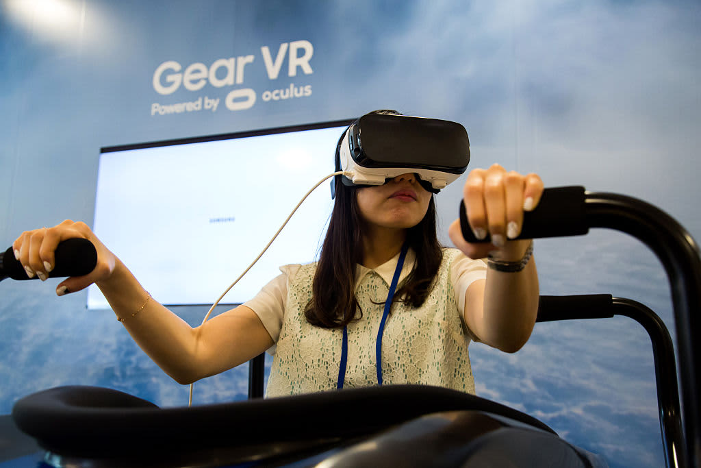 ea7433ca9a9 10 industries rushing to embrace virtual reality