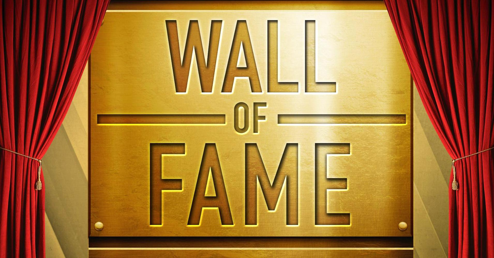 Jim Cramer Inducts A New CEO Into His wall Of Fame