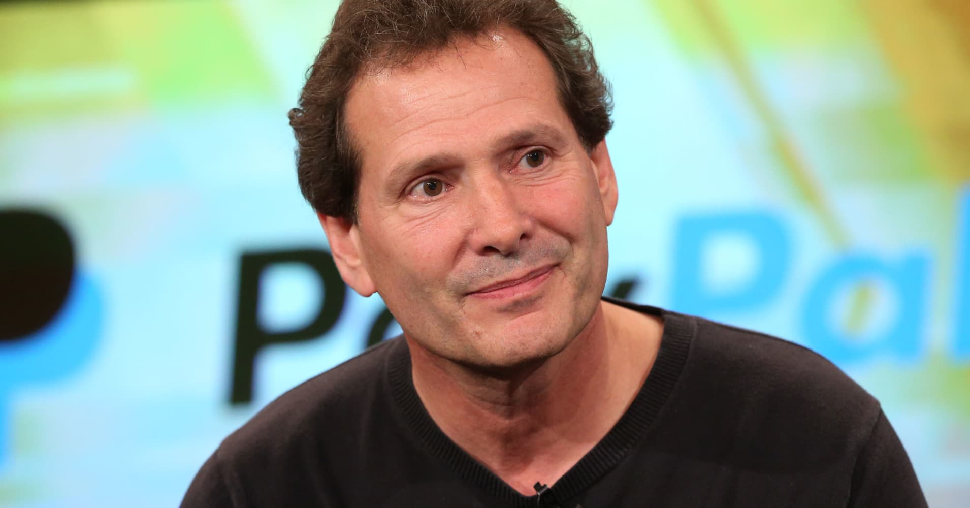 PayPal Earnings: 46 Cents Per Share Vs. 43 Cents EPS Expected