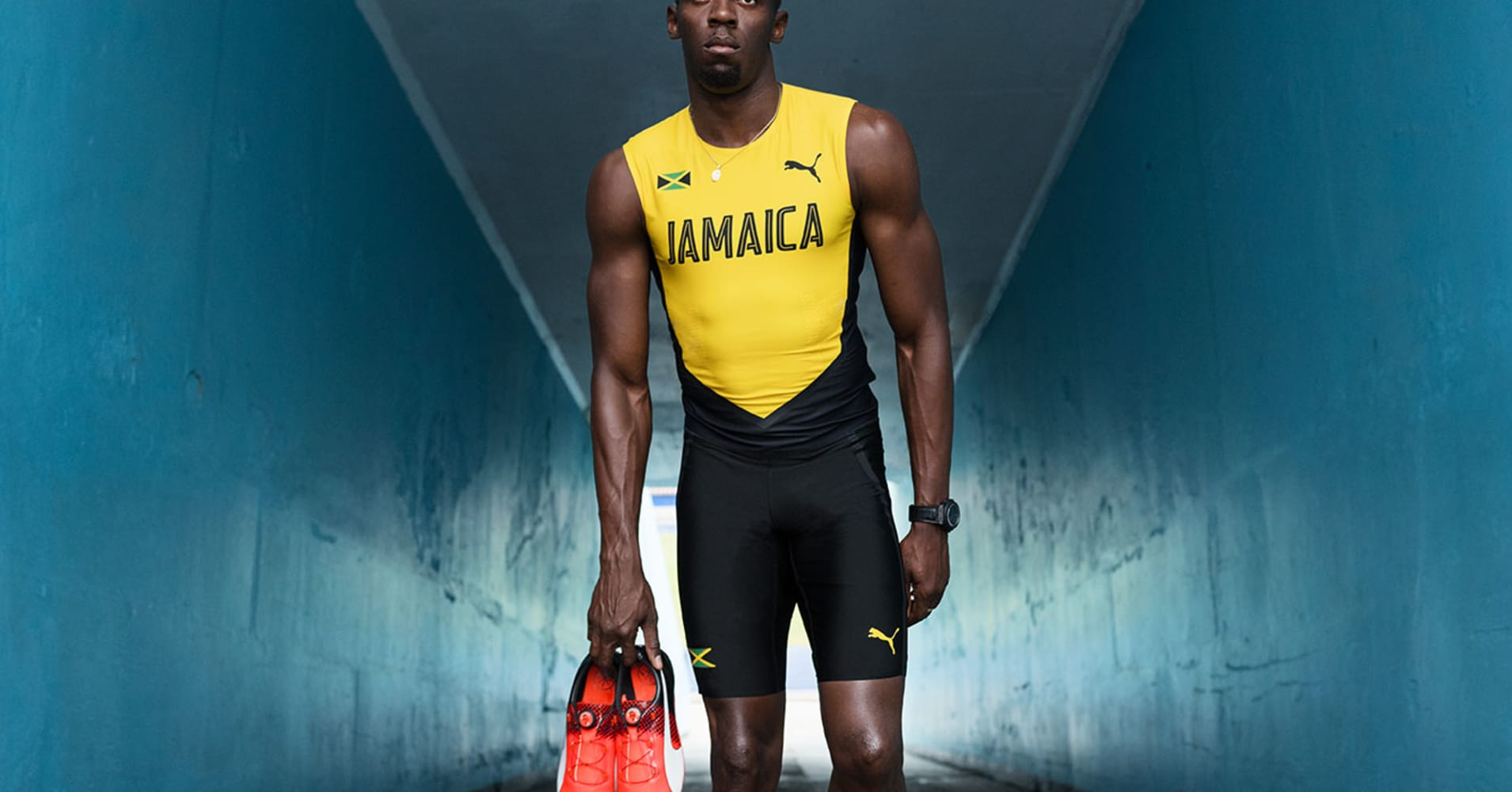 46600affbb9473 Puma has stuck with me through everything  Usain Bolt