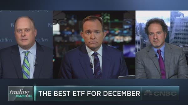 These could be best ETFs to buy now