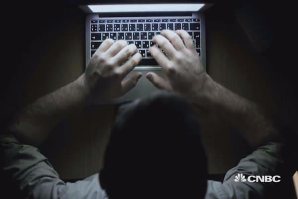 Malware hits more than 1 million Google accounts