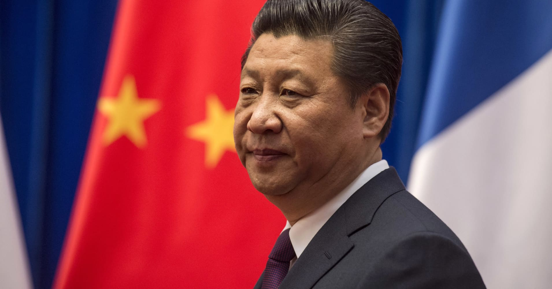 63af23d2d4af9 China s Xi offers populist message in New Year s Eve address (16.99 17)