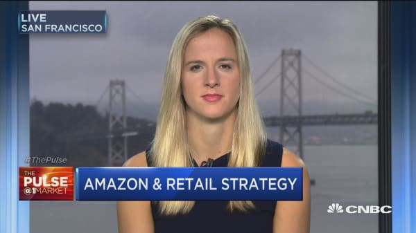 Revel CEO on the future of digital payments