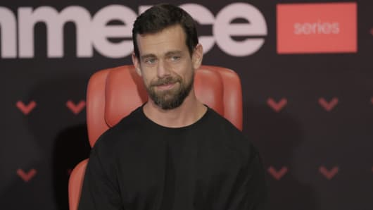 Twitter exceeds expectations in Q3 2017, adding 4m users, as losses narrow